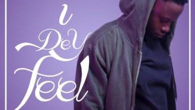 I Dey Feel by Rahman