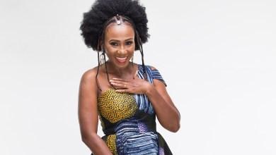 Photo of Gospel singer, Wegeiwor releases inspiring new song 'Kuzo Ku Duba'
