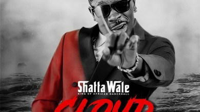Photo of EP Review: Shatta Wale is on Cloud 9 with Hiphop Mixtape