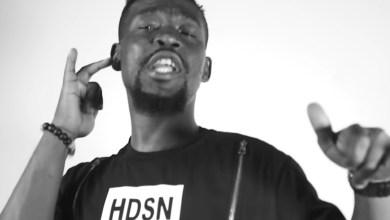 Video: Biibi Ba by KobbyShot