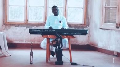 Photo of Video: Sakyera by Kwame Essel