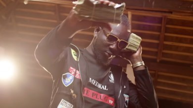 Photo of Video Premiere: How Much Remix by Medikal feat. Sarkodie & Omar Sterling