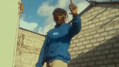 Photo of Video: Die Rich by Kofi Mole
