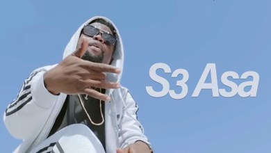 Photo of Video Premiere: S3 Asa by Nero X