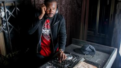 Photo of I gave up my job to be a full time DJ – DJ Paulo
