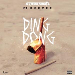 DingDong by Streetbeatz feat. Deevee