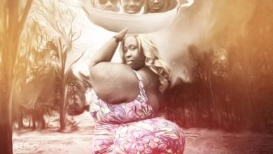 Photo of Audio: Adesewa by Praye