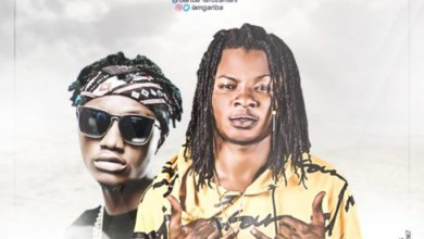 Photo of Audio: Hater by Gariba feat. D-Sherif