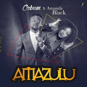 Amazulu by Cabum feat. Amanda Black