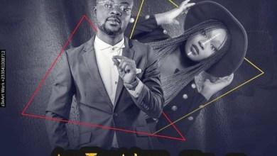 Photo of Audio: Amazulu by Cabum feat. Amanda Black