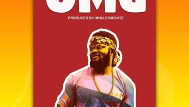 Photo of Audio: OMG by Shugga