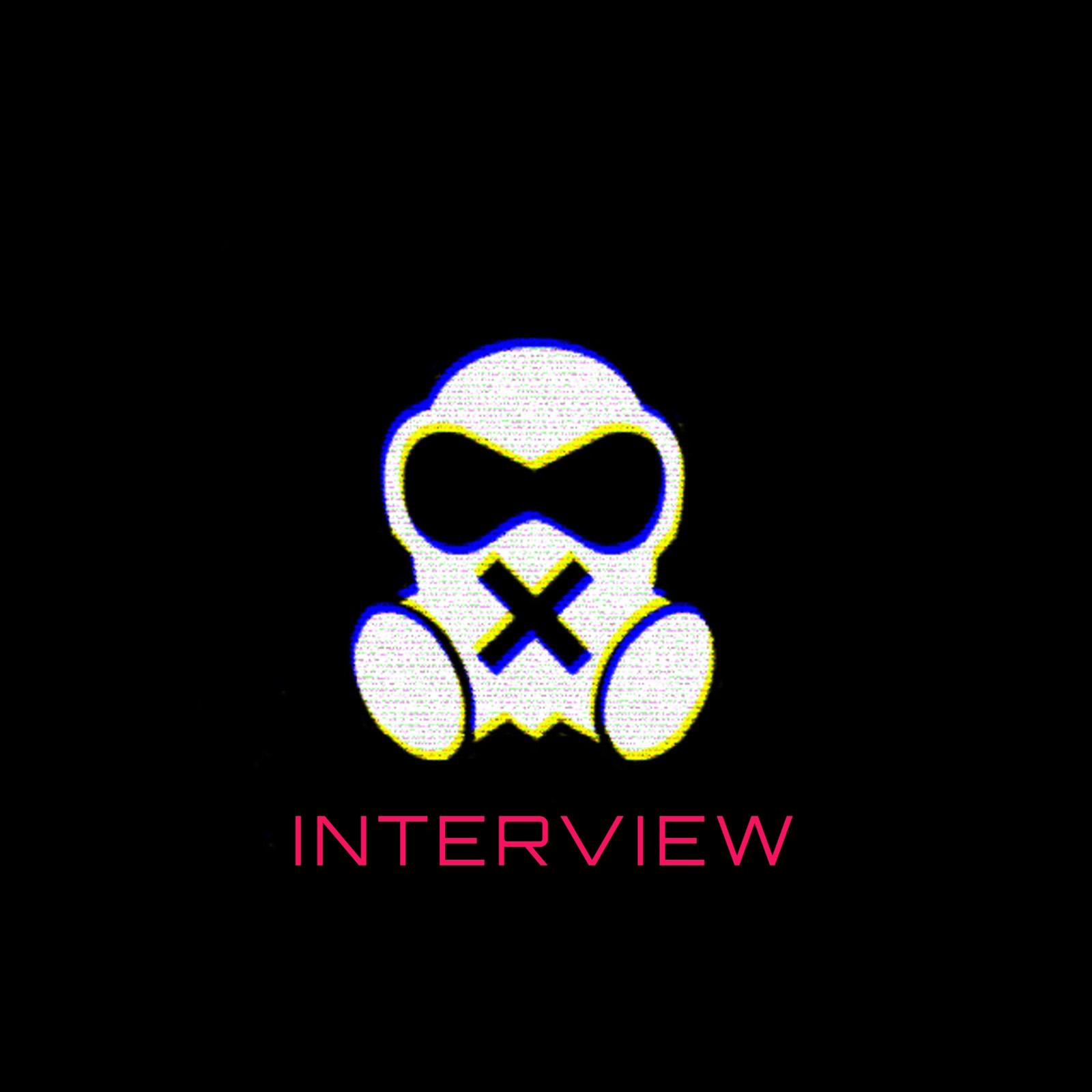 Interview by E.L