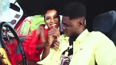 Photo of Video: Dadie Anoma by Lennon feat. Kurl Songx