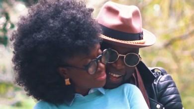 Video: Wara by Jay Hover & Kwesoul