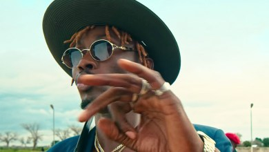 Photo of Video: GUDA by Kirani AYAT