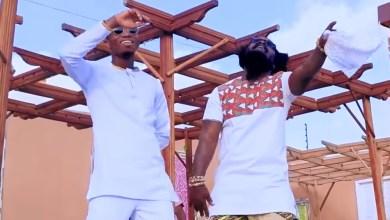 Photo of Video: Wo Remix by Ras Kuuku feat. Kofi Kinaata