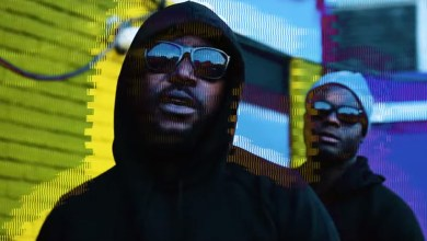 Photo of Video: Low High by Yaa Pono, Ntatia & Shuga Kwame