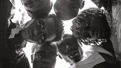 Photo of Audio: Linksters by La Même Gang