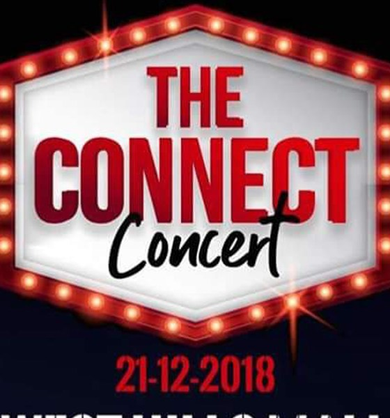 AMG Beyond Kontrol set to shutdown West Hills Mall with 'The Connect' concert