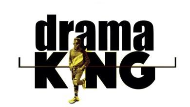 Photo of Audio: Drama King by Shatta Wale