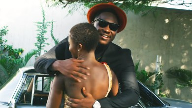 Photo of Video Premiere: Ayekoo by Medikal feat. King Promise