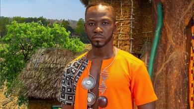 Okyeame Kwame sets social media ablaze with 'MadeinGhanaQuiz'