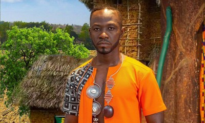 Okyeame Kwame sets social media ablaze with 'MadeinGhanaQuiz'