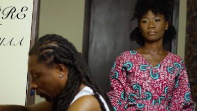 Photo of Video Premiere: Mabre by Kwaisey Pee feat. Yaayaa