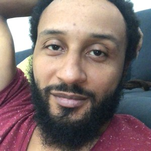 2018 Gh Wrap Up by Wanlov