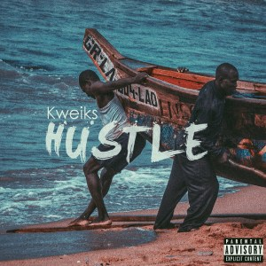 Hustle by Kweiks