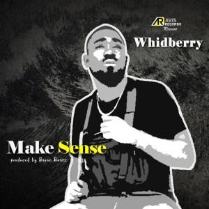 Make Sense by Whidberry
