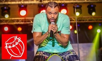Video: Highlights of Jidenna, Kwesi Arthur, Medikal, Kuami Eugene performances at Ghana Rocks 2018