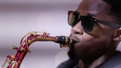 Photo of Video: Teni Case (Sax Cover) by Mizter Okyere