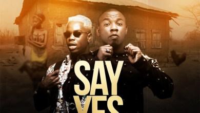 Wayo unveils new single featuring Darkovibes