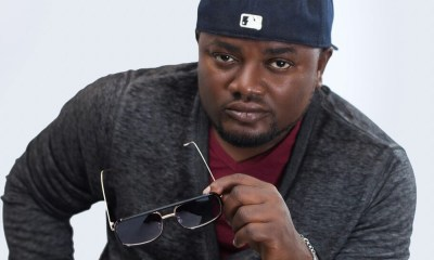 Richie Rich makes shocking revelations about Ofori Amponsah's record label