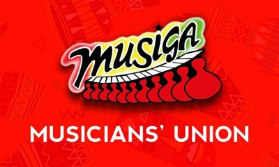 MUSIGA Elections: Full details of processes, forms, filing fees & more