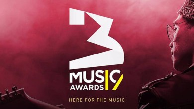 Photo of Live Updates: 3 Music Awards 2019
