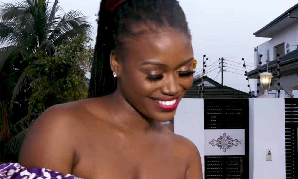 Clap For Yourself by eShun