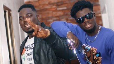 Photo of Video: Chocolate by Stay Jay feat. Kuami Eugene