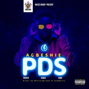 PDS by Agbeshie