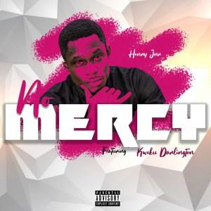No Mercy by HenryJnr feat. Kwaku Darlington