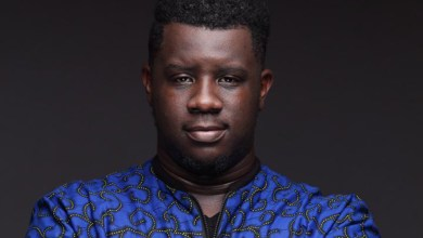 Photo of Meet the new VGMA theme song composer & writer – Dave DA MusicBox