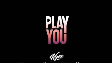 Photo of Audio: Play You by Kgee feat. King Maaga, Gemini Orleans & Boham