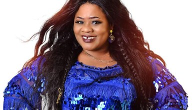 Photo of Audio: W'agye Me by Obaapa Christy