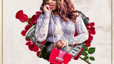 Photo of Audio: Love & Money by Shegah