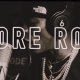 Store Room by Shatta Wale