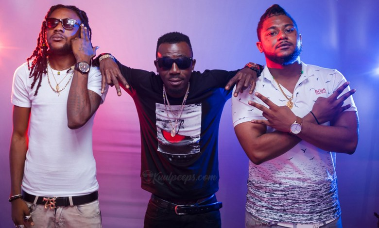 Photo of It's a tough category but our fans are voting – SM Militants