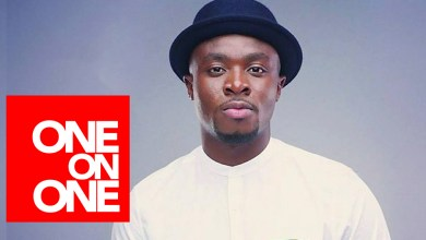 Photo of Fela Kuti started Afrobeats but our Highlife had a great influence on it – Fuse ODG