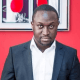 Sarkodie pitches Richie for MUSIGA Vice President