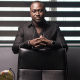 Richie Mensah eyes MUSIGA Vice Presidency
